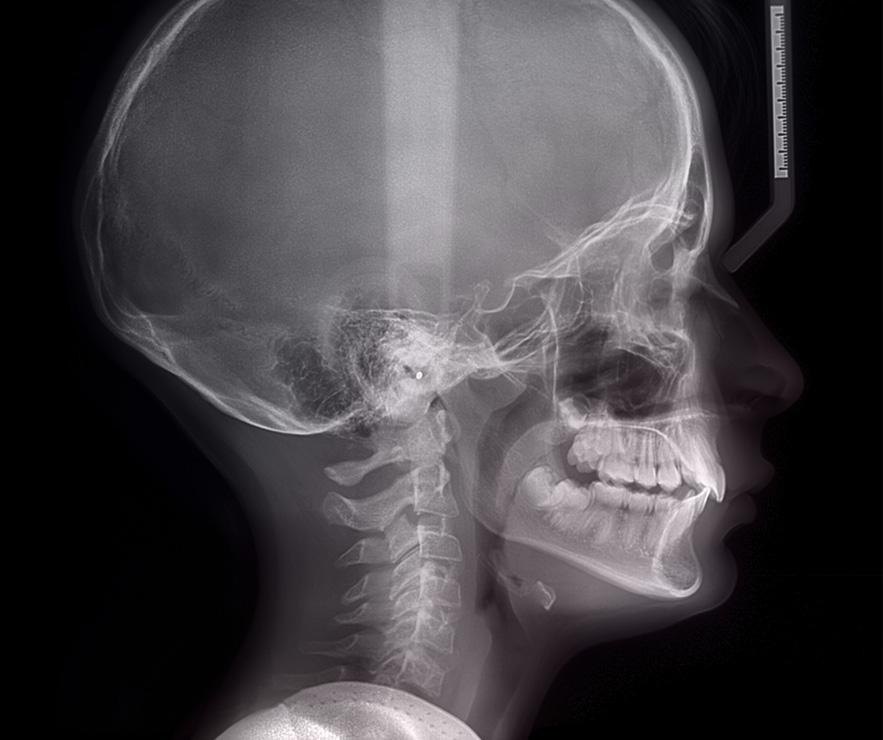 Iso x cabinet de radiologie si imagistica medicala - Cabinet de radiologie altkirch ...